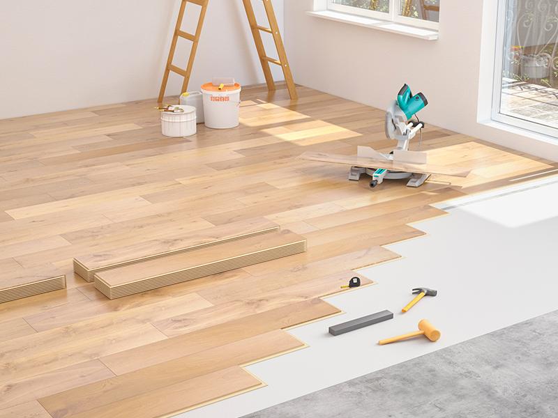 nos march s mesnard catteau. Black Bedroom Furniture Sets. Home Design Ideas